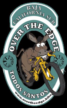 2018-oval-logo-baja